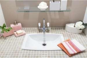 新加坡南洋理工开发出3D打印无家具浴室,并满足建筑要求强度和标准木工机床